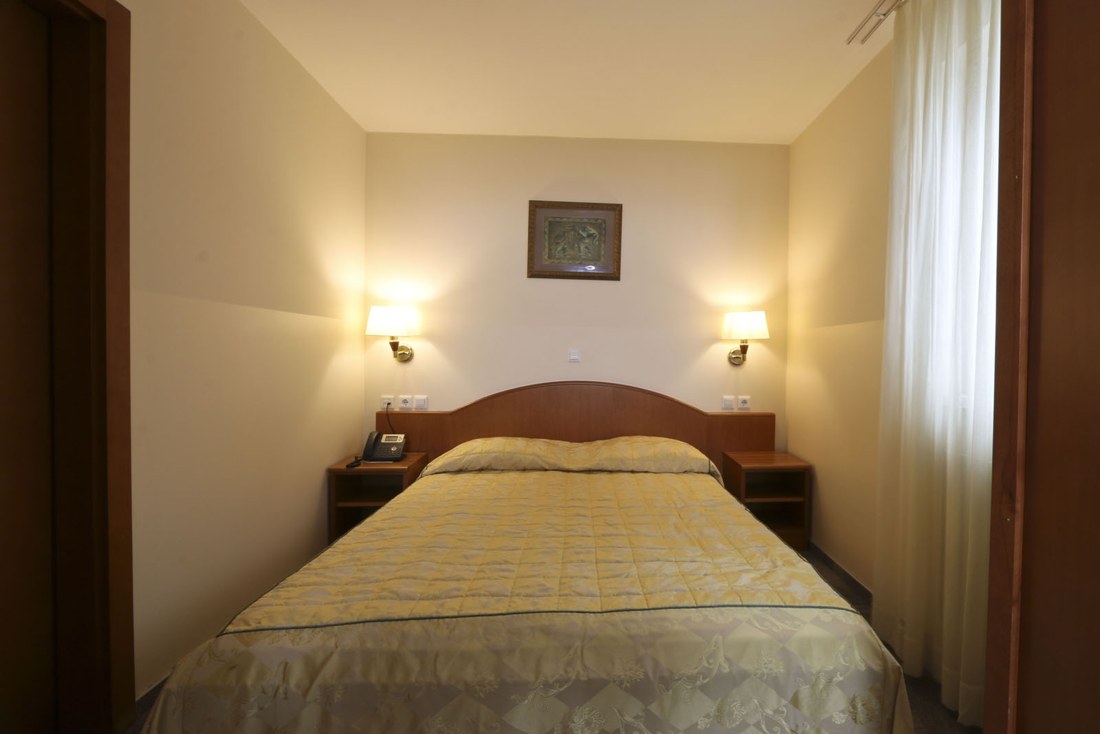 Mantova_hotelIMG_6703