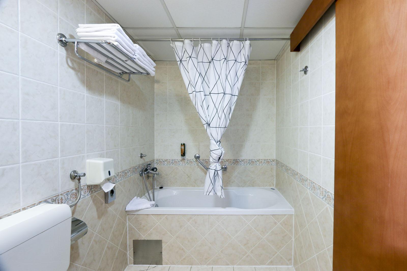 Mantova_hotelIMG_6717