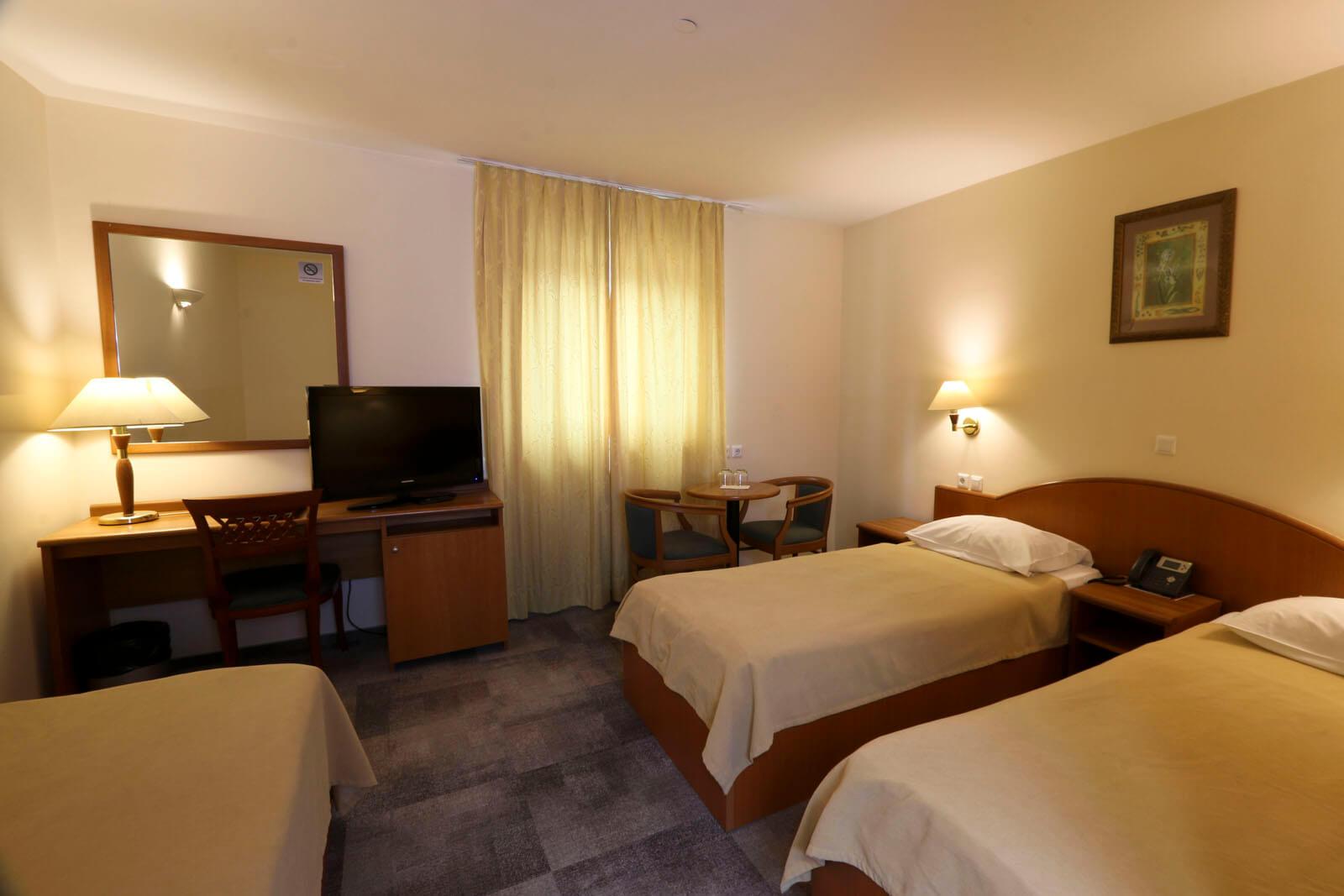 Mantova_hotelIMG_6753