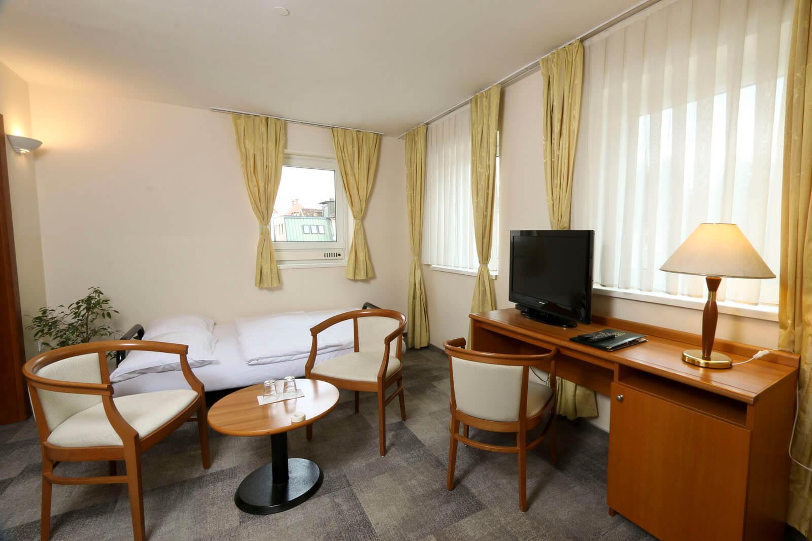 Mantova_hotelIMG_6695