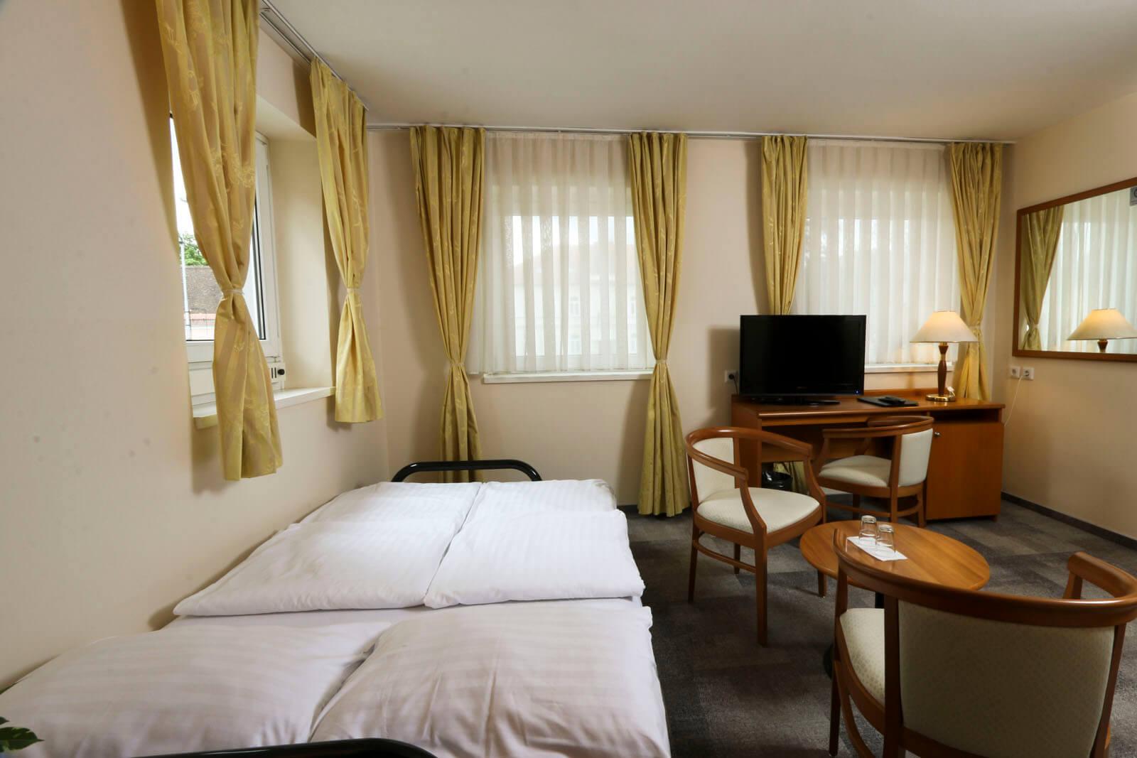 Mantova_hotelIMG_6697