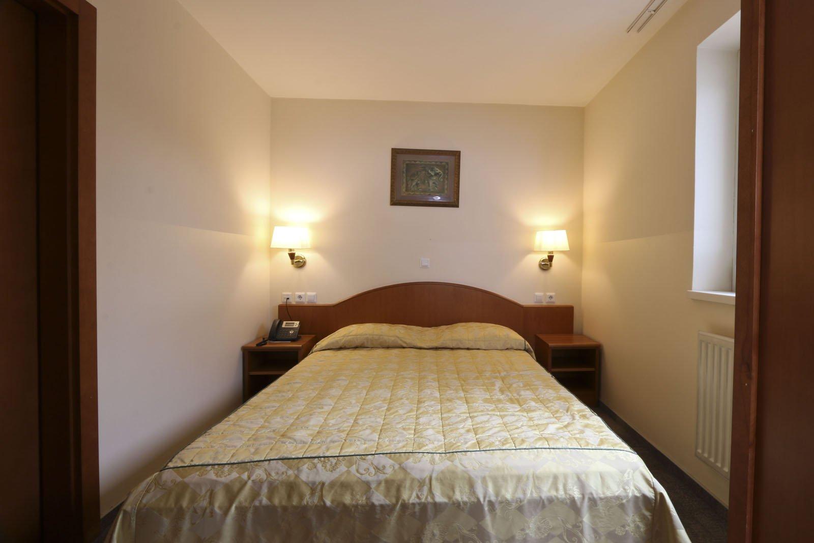 Mantova_hotelIMG_6702