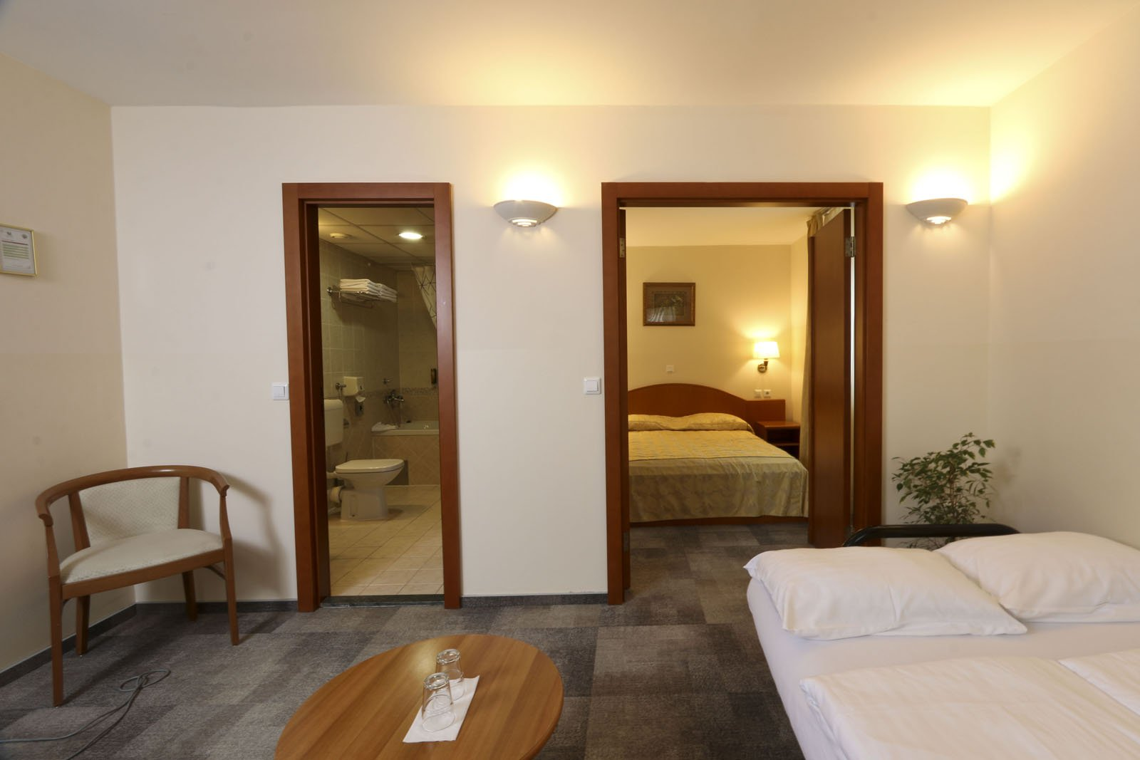 Mantova_hotelIMG_6721