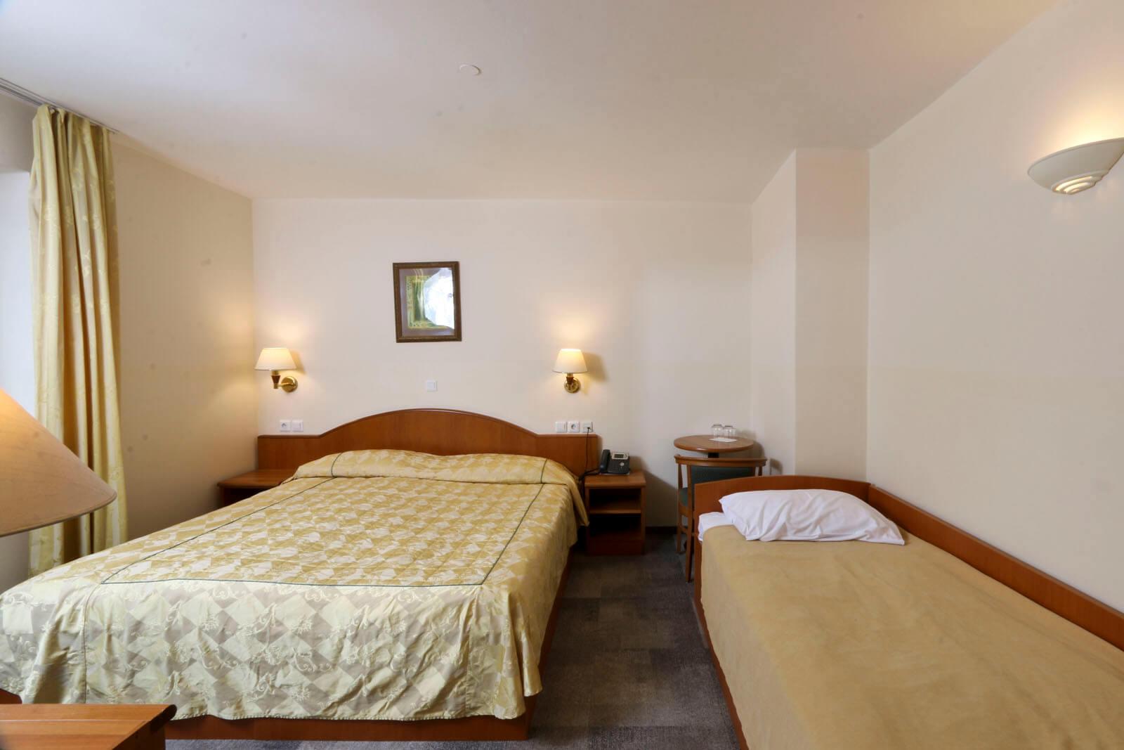Mantova_hotelIMG_6743