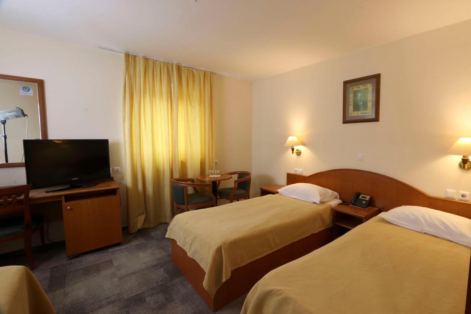Mantova_hotelIMG_6749